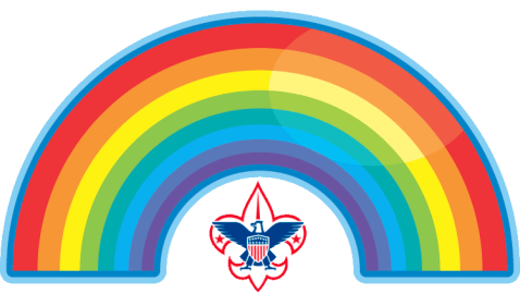 Boy Scouts of America Votes to Allow Gay Scouts