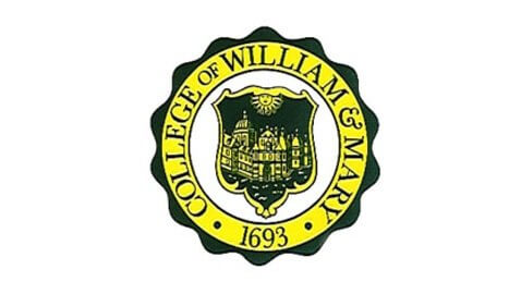 william and mary, law school news