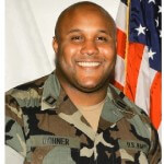 LAPD Decides How $1M Award for Dorner's Capture Will Be Distributed