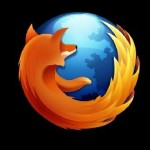 Mozilla Fights Against Spyware Company and its Exploits