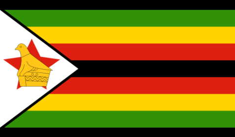 Driving Diplomat Kills Zimbabwe Man, Charged in US with Vandalizing a Government Vehicle