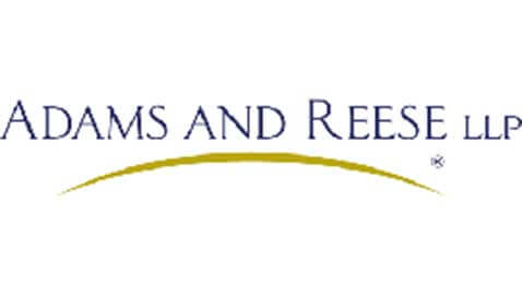 New Orleans-Based Adams and Reese Expands to South Carolina with a Merger