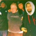 Video of Toronto Mayor Rob Ford Smoking Crack for Sale