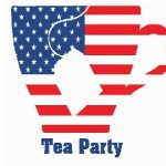 Tea Party Revitalized By Scandal
