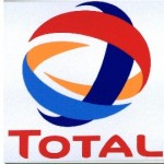 Total to Pay $398 Million for Corrupt Practices
