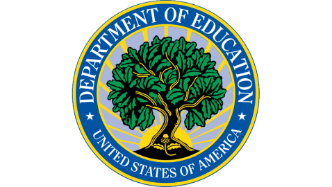 Education Department Making a Killing on Student Loans