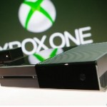 Xbox One Destined to Rule the Market