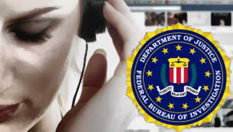 5th Circuit Holds Citizens Have No Expectation of Privacy in Cellphone Records