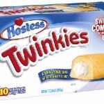 Twinkies Return as Hostess Rises from the Ashes