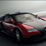 The Top 10 Most Expensive Cars in 2012-2013