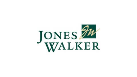 Jones Walker Opens Cincinnati Office