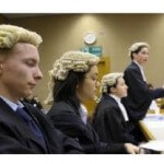 Is Law School Right for Me? A 4 Question Guide