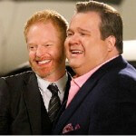 DOMA Ruling Inspires Modern Family to Consider Marriage