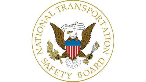 Drinkers across the Nation React to NTSB Recommendation to Lower Legal BAC Limit for Drivers