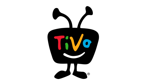 Tivo Settles Patent Suit with Time Warner, Cisco, and Motorola