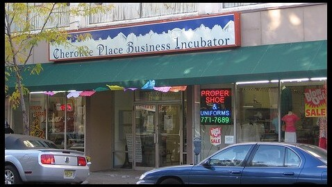 Business Shooting Leaves Four Dead, Including Gunman