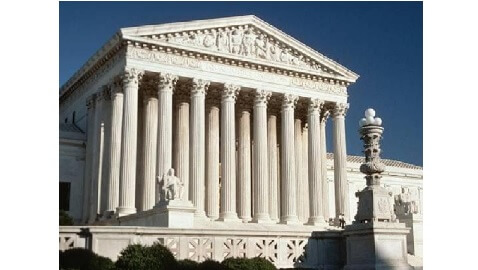 US Supreme Court to Decide Constitutionality of Freezing Assets on Indictment