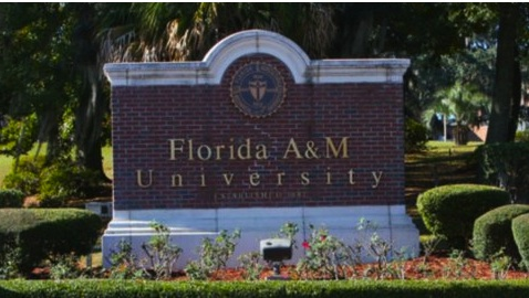 Accreditation Consideration for Florida Agriculture & Mechanical University