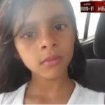 VIDEO: 11-Year-Old In Yemen Flees Forced Marriage, Speaks Out Against It