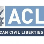 ACLU Takes Gay Marriage Crusade to State Level in Pennsylvania, Elsewhere