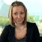 VIDEO: Amanda Berry, Gina DeJesus and Michelle Knight Speak out for First Time