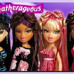 Lawsuit to Continue Between MGA and Mattel