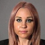 Amanda Bynes Locked Up for Two More Weeks at Psych Ward while Parents Seek Conservatorship