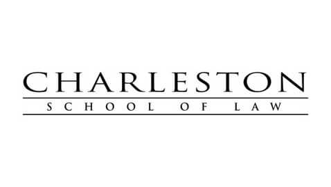 Is Charleston School of Law Going to Be Sold?