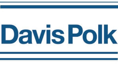 Recruiter Sues Davis Polk & Wardwell for $1.4 Million Fee