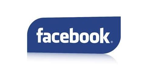 "Facebook Agrees to $20 Million Settlement in ""Sponsored Story"" Case"