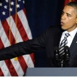 Appeals Court Ousts Obama's NLRB Recess Appointments as Unconstitutional