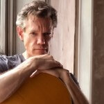 Randy Travis Endures Heart Failure, Stroke, More