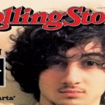 "Rolling Stone Editor: ""If You Think the Cover is Bad, Wait Until You See the Rest of the Issue"""