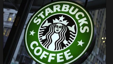 Starbucks Accused of Discriminating Against Deaf Patrons