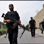 Taliban Organizes Pakistan Jailbreak: 240 Escape