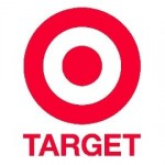 Target Sued For Offending Hispanics