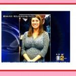 High School Teacher Has 16-Year-Old's Baby