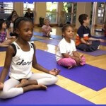 California Judge Says Yoga is Secular, Approves its Use in Schools