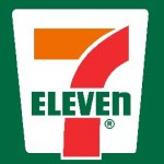 Franchise Owners Claim in Lawsuit 7-Eleven is Exploiting Them