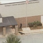 McNair Elementary School Shooting: A Security Failure?