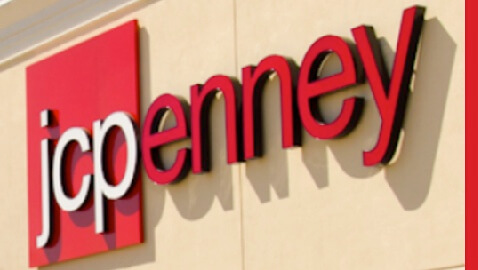 JCPenney Plans to Prevent Takeover
