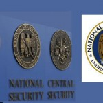 The NSA and Your Privacy