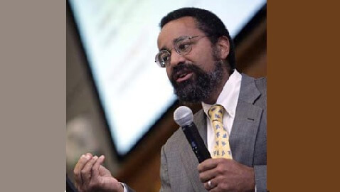 UC Berkeley Law School Dean on Medical Leave