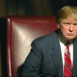 "NY Attorney General Sues Donald Trump over his Bogus ""Trump University"""