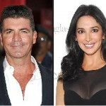 Simon Cowell Accused of Home Wrecking, Impregnating Friend's Wife