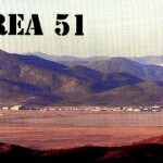 CIA Admits Area 51 Exists