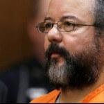 VIDEO: Ariel Castro Speaks at His Sentencing