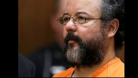 Ariel Castro Found Hanged in His Cell