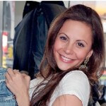 Gia Allemand of the Bachelor Commits Suicide