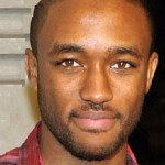 Lee Thompson Young Commits Suicide at 29: Experts Weigh In